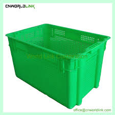 china fruit box fruit box manufacturers suppliers made in china com