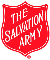 san angelo archives salvation army texas