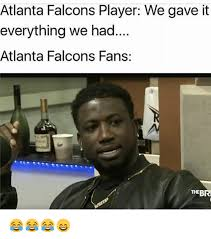 Saints Falcons Memes - list of synonyms and antonyms of the word falcons memes