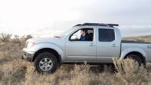 nismo nissan truck nissan frontier nismo vdc youtube