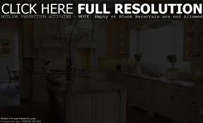 Tuscan Kitchen Towels Rustic Kitchen Classy Square Laminate - Tuscan kitchen sinks