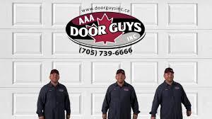 garage door repair elgin il door guys u0026 photo of two garage door guys new york ny united states