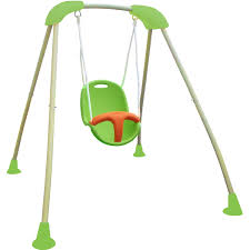 swing set for babies pleasing this a royal nursery in your own little prince plus apple