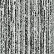 flor fedora flannel texture 19 7 in x 19 7 in carpet tile 6