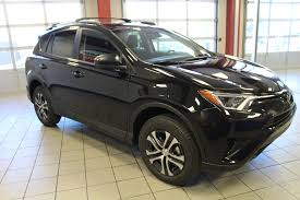 toyota rav4 3 door for sale 2017 used toyota rav4 le fwd at wolfchase toyota serving