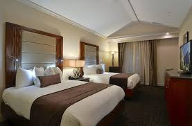 washington dc suites hotels 2 bedroom bedroom hotels 2 bedroom suites or hotel 2 bedroom suites napa