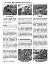 amazon com 2003 2006 kawasaki ninja 636 zx6 zx6r zx6rr haynes