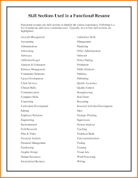 resume exles for high students skills checklist 10 personal skills list resume appeal leter