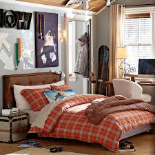 role playing in the bedroom image guys bedroom decoration design jpg c half blood role