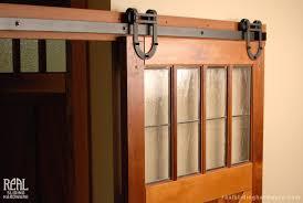 Rolling Barn Door Hardware by Barn Sliding Door Menards White Wooden Sliding Closet Doors