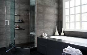 bathroom alcove ideas designs cool alcove bathtub tile ideas fresh ways to shake