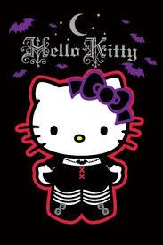 9 odd kitty images sanrio kitty