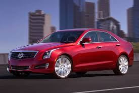 cadillac ats price 2013 2013 cadillac ats 2 0 l turbo 2018 2019 car release and reviews