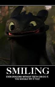 Toothless Meme - how to train your dragon memes randomness my human wattpad