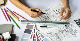 hamstech u0027s interior designing weekend course is here hamstech blog