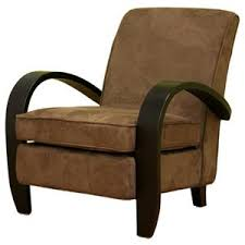 Microfiber Accent Chair Excellent Microfiber Accent Chair For Home Design Ideas With