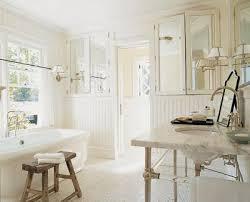 100 paint colors dove white 44 best color it white images