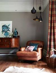 hängeleuchten wohnzimmer moderne hangeleuchten wohnzimmer alle ideen für ihr haus design