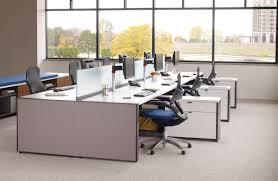 Knoll Reception Desk Knoll Office Furniture Interior Design