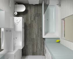 Bathroom Tile Ideas 2014 Simple Bathroom Makeover Ideas Simple Basement Bathroom Ideas