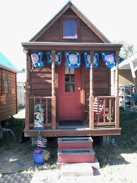 tumbleweed tiny house for sale tiny houses for sale tumbleweed