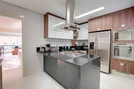 Custom Kitchen Built In Cabinets Northern Virginia The Old