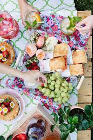 best 25 backyard picnic ideas on pinterest diy picnic table