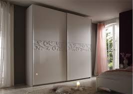 armadio altezza 210 armadio ante scorrevoli classico moderno l 240 h 210 cm bianco
