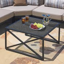 northcape matrix stone coffee table las vegas outdoor kitchens