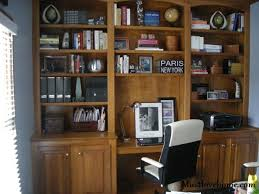 diy home office makeover u2022 must love home