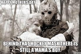 Meme Jason - jason and mom ω pinterest meme photogenic guy and