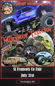 monster truck racing association wicked sickness monster truck racing home facebook