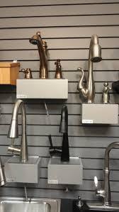shower faucets toronto tags superb kitchen faucets denver