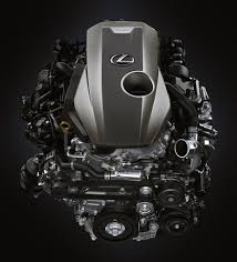 lexus v6 models 2019 lexus gs will get twin turbo v6 youwheel your car expert