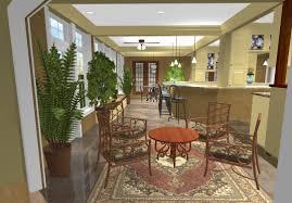 virtual kitchen designs interior design virtual room designer free home living construct