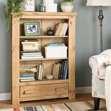 Bookcase Cupboard Bookcases You U0027ll Love Buy Online Wayfair Co Uk