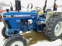 tractors for sale 4 042 listings page 1 of 162