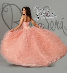 quinceanera dresses coral quinceanera dress bs 1411 sera dresses