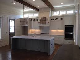 sherwin williams white dove kitchen and sherwin williams storm