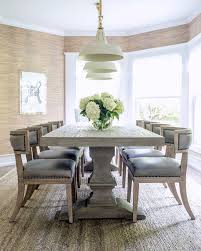 Dining Room Banquette Seating Banquette Banquette Table As The Best Dining Room And Kitchen