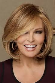 172 best hairstyles for women over 50 images on pinterest