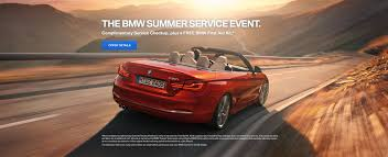the woodlands bmw amazing bmw of the woodlands 82 with car design with bmw of the