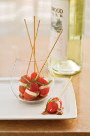 healthy appetizer recipes and party snacks southern living