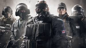 siege test rainbow six siege free to play from feb 15 to 20