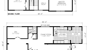 small two house floor plans 9 2 cabin floor plans small two cabin floor plans