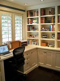 Small Office Space Decorating Ideas Best 25 Small Office Ideas On Pinterest Small Bedroom Office