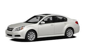 used lexus kalamazoo used cars for sale at maple hill auto group in kalamazoo mi