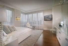 Modern Furniture Dallas Tx by Contemporary Bedroom Furniture Dallas Tx Best Bedroom 2017