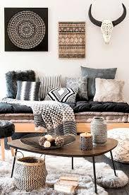 canapé exotique table basse bois exotique und canapé design pour deco chambre schöne