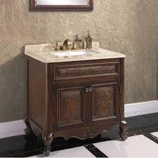 48 Bathroom Vanity With Granite Top by Bathroom Vanity Granite Top Luxury Granite Bathroom Vanity Tops